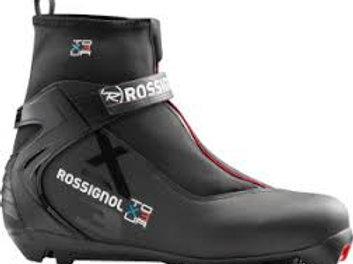 ROSSIGNOL X5 TOUR COMBI JUNIOR