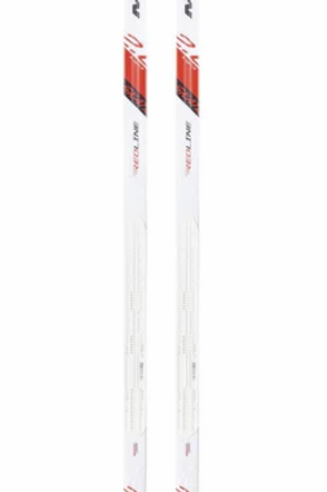 MADSHUS RED LINE 2.0 COLD 190 CM