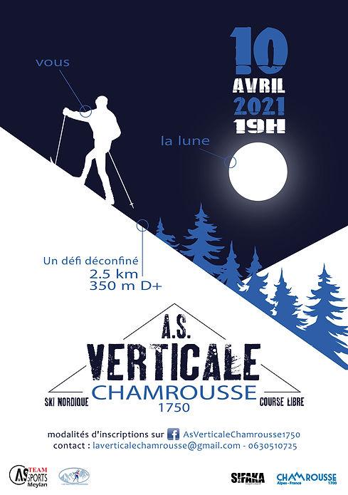 La_verticale_Chamrousse.jpg