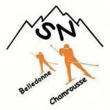 logo snbc chamrouse.jpg