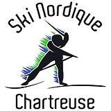 logo snc chartrousin.png