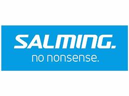 LOGO SALMING.png