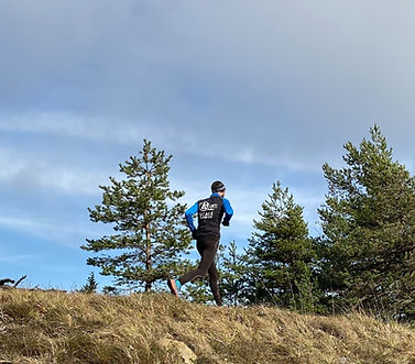 TRAIL RUNNING 2.jpg