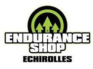 logo endurence shop echirolles.jpg
