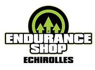 logo endurence shop echirolles.jpg