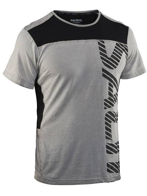 Salming Tee-shirt run legend homme 276621-1099