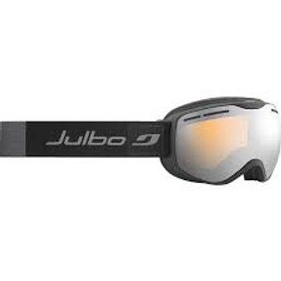 JULBO ISION XCL NOIR MAT CAT3 J75012146