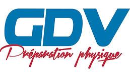 logo GYM DE VINCENT.jpg