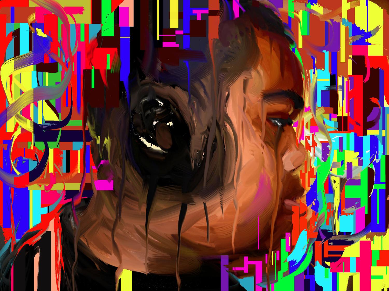 portrait+4,9