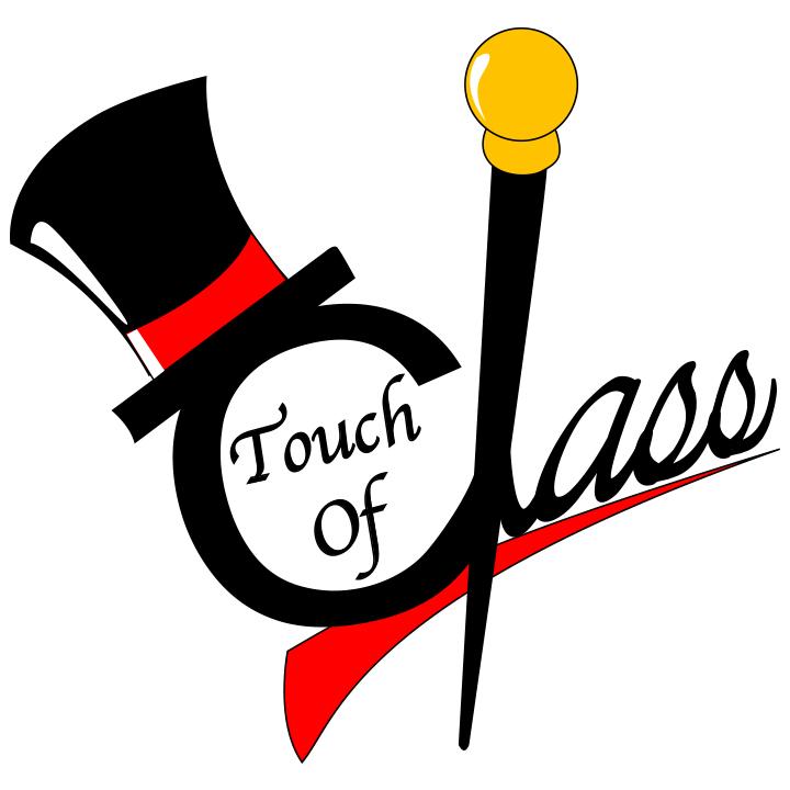 tcl logo1