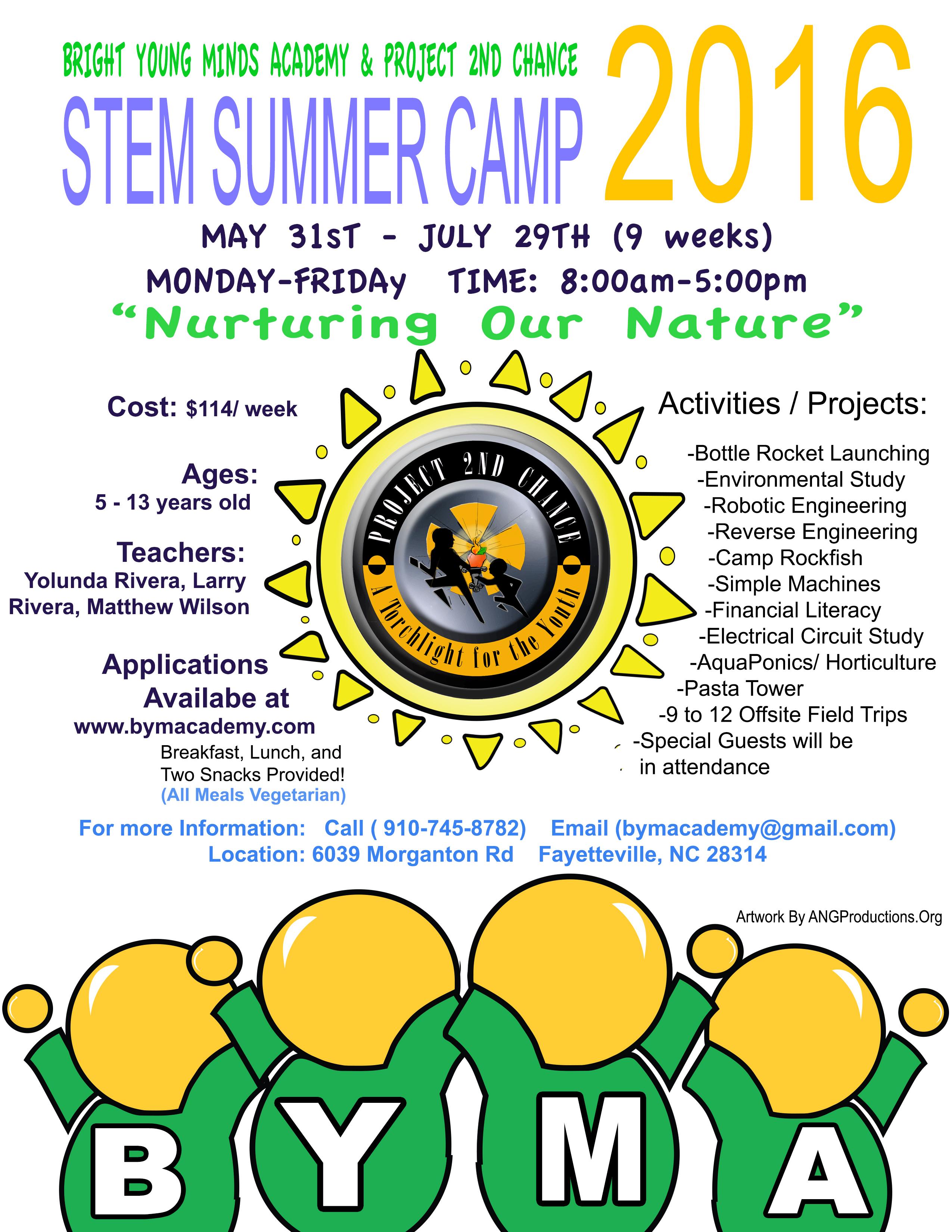 bymP2C summer flyer
