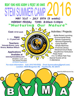 bymP2C summer flyer