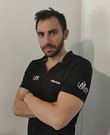 Christophe ABBAD coach natation ACS.JPG