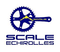 logo scale echirolles.png