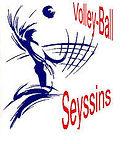 seyssins volleyball.jpg