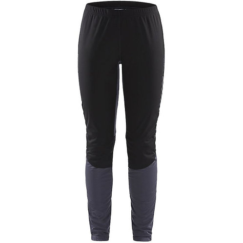 CRAFT PANTALON STORM BALANCE TIGHTS WOMEN 1908250