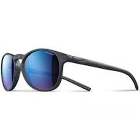 JULBO FAME GRIS TRAIN BRILLANT SP3CF GOLDE J5091127