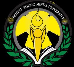 bymu logo