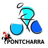 logo_Union_Cycliste_de_Pontcharra_Grési