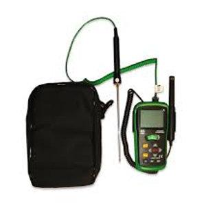 VOLA  Thermomètres Basic Ref 016018