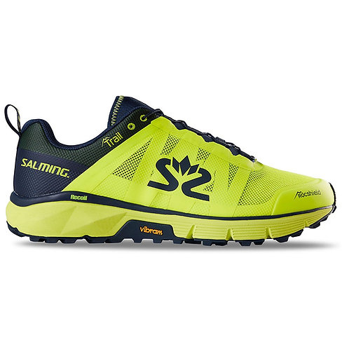SALMING TRAIL 6 HOMME REF 1280057 1904