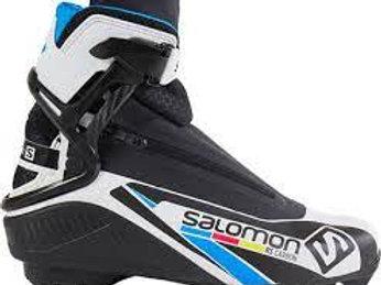 SALOMON RS CARBON SNS
