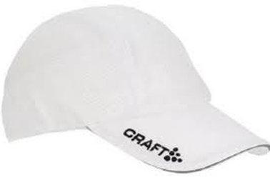 CRAFT RUNNING CAP 1900095 2-2190
