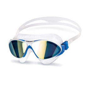 HEAD SWIMMING LUNETTE HORIZON MIRRORED