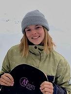 Noémie_Equy_Team__snow_bord_vice_Champi