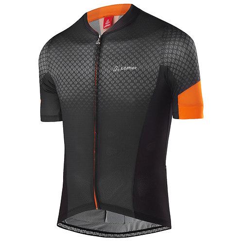 Löffler Bike Trikot Pro Vent Fullzip - Cycling jersey Men's