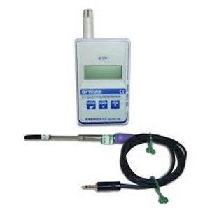 VOLA  Thermomètres Pro Ref 016019