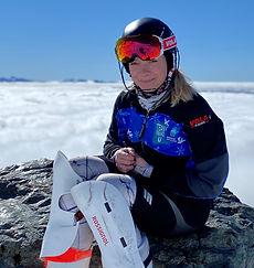 lucie goetz GUC comité ski du dauphiné.jpg