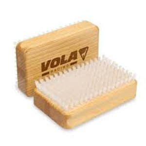 VOLA Nylon Rectangulaire Ref 012006