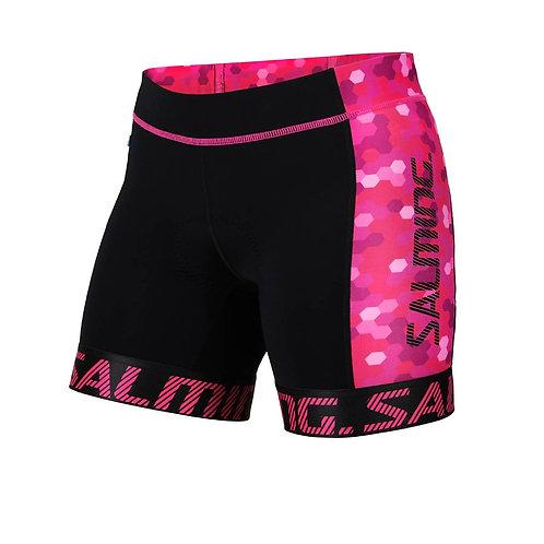 SALMING cuissard triathlon femme SA 1278683