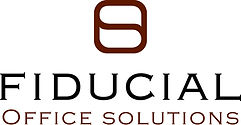 Logo fiducial.jpg