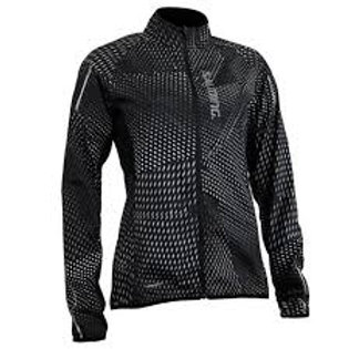 SALMING ULTIMATE JKT 3.0 MEN 1279691 0101 M