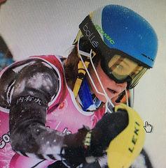 gabrielle goetz GUC comité ski du dauphiné.jpg