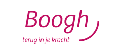 Logo Boogh