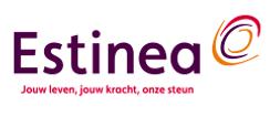 Logo Estinea