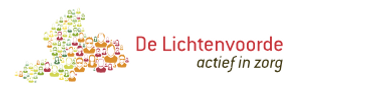 Logo de Lichtenvoorde