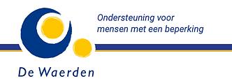 Logo de Waerden