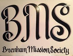 BMS sign.jpg