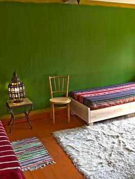 Pokój 3-osobowy.jpg
