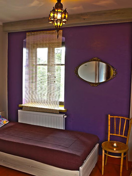 Pokój 1-osobowy.jpg
