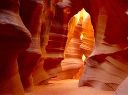 antelope-canyon-4418944_1920