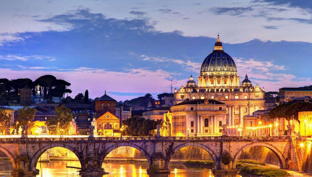 Rzym-panorama-1021x580