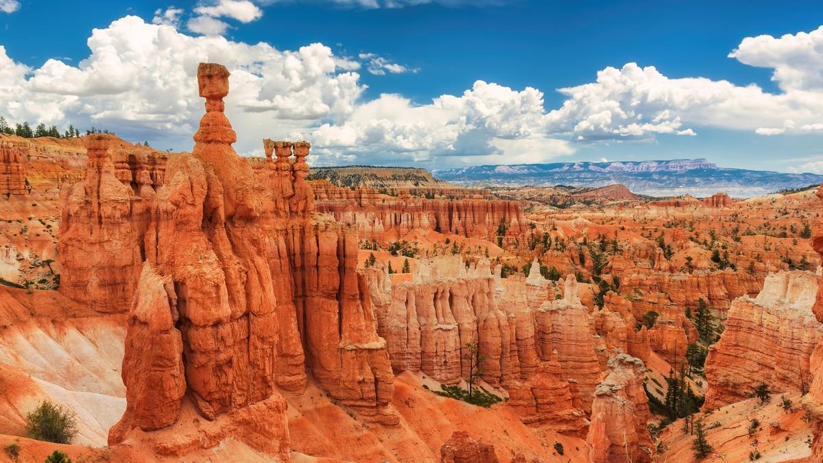 beste-reistijd-bryce-canyon-national-par