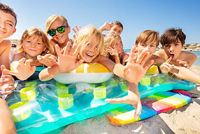 dzieci-wakacje-plaza.jpg