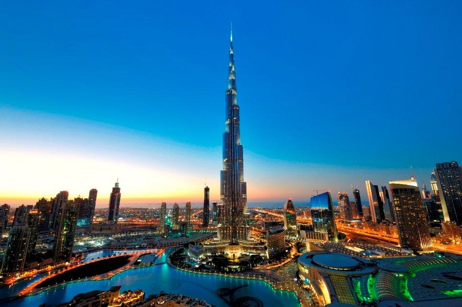 z15103960IH,Dubaj