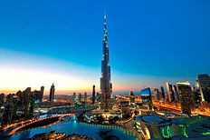 z15103960IH,Dubaj.jpg
